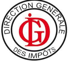 COMMUNIQUE OFFICIEL N° 01/0005/DGI/DG/DESCOM/MT/2020
