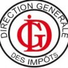 COMMUNIQUE OFFICIEL N° 01/0020/DGI/DG/DESCOM/MT/2020