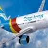 COMMUNIQUE DE PRESSE DE CONGO AIRWAYS